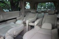 Toyota: ALPHARD G ATPM HITAM 2014 (IMG_4425.JPG)