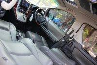 Toyota: ALPHARD S AUDIOLESS AT HITAM 2010 (IMG_3727.JPG)