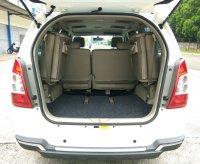 Toyota Kijang Innova G A/T Bensin (Picture 7.jpg)