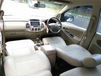 Toyota Kijang Innova G A/T Bensin (Picture 8.jpg)
