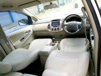 Toyota Kijang Innova G A/T Bensin (Picture 5.jpg)