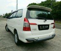 Toyota Kijang Innova G A/T Bensin (Picture 9.jpg)