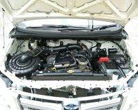 Toyota Kijang Innova G A/T Bensin (Picture 10.jpg)