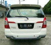 Toyota Kijang Innova G A/T Bensin (Picture 6.jpg)