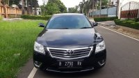 Toyota Camry V 2.4 cc Facelift Automatic Th'2011