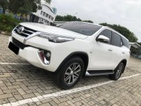 Toyota: FORTUNER SRZ AT PUTIH 2016 (WhatsApp Image 2021-01-06 at 12.06.18 (1).jpeg)