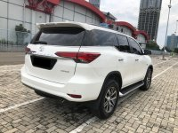 Toyota: FORTUNER SRZ AT PUTIH 2016 (WhatsApp Image 2021-01-06 at 12.06.21.jpeg)