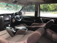 Toyota: FORTUNER SRZ AT PUTIH 2016 (WhatsApp Image 2021-01-06 at 12.06.24.jpeg)