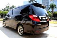 Toyota: ALPHARD S AUDIOLESS AT HITAM 2010 (IMG_3807.JPG)
