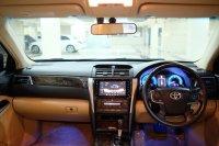 2016 Toyota Camry 2.5 V New Model Matic Terawat jarang ada TDP 60JT (4B276F1C-243E-42B3-89D5-6E40EB62AF26.jpeg)