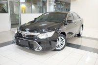 2016 Toyota Camry 2.5 V New Model Matic Terawat jarang ada TDP 60JT (C22EB478-1682-4FFB-B050-3363F3C0FF2E.jpeg)