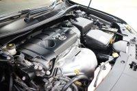 2016 Toyota Camry 2.5 V New Model Matic Terawat jarang ada TDP 60JT (0210EC06-B013-40B0-B586-9A32348A5E24.jpeg)