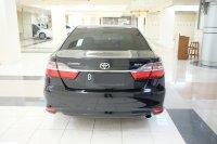 2016 Toyota Camry 2.5 V New Model Matic Terawat jarang ada TDP 60JT (619D414A-2721-4103-A5A2-9EEE0CADEC18.jpeg)
