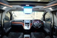 2011 Toyota VELLFIRE Z Audio Less Antik Good Condition TDP 96 JT (A25B153D-9845-4ED0-82DA-310E724D8E21.jpeg)