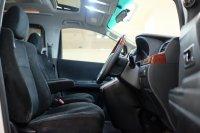 2011 Toyota VELLFIRE Z Audio Less Antik Good Condition TDP 96 JT (BAE18AEE-AA09-40F8-A8B3-8F55767D1A06.jpeg)