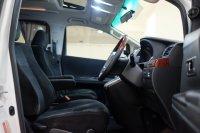 2011 Toyota VELLFIRE Z Audio Less Antik Good Condition TDP 96 JT (59C82C3F-E28D-4097-AEAF-6D6EE0A2E3EB.jpeg)