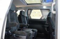 2011 Toyota VELLFIRE Z Audio Less Antik Good Condition TDP 96 JT (FC80B65D-6B50-40B6-B4EC-2A60D66BFD20.jpeg)