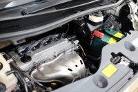 2011 Toyota VELLFIRE Z Audio Less Antik Good Condition TDP 96 JT (9A79CE6E-80F2-4D6B-AA17-E2B906973DE2.jpeg)