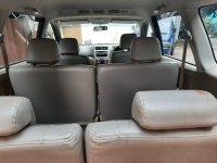 Toyota New Avanza G 1.300 cc Manual Airbag Tahun 2012 warna hitam (ta3.jpeg)
