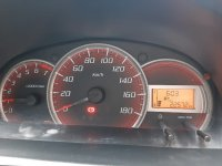 Toyota New Avanza G 1.300 cc Manual Airbag Tahun 2012 warna hitam (ta.jpeg)