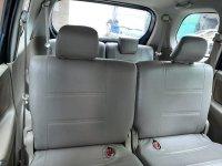 Toyota New Avanza G 1.300 cc Manual Airbag Tahun 2012 warna hitam (ta1.jpeg)