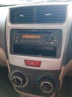 Toyota New Avanza G 1.300 cc Manual Airbag Tahun 2012 warna hitam (ta6.jpeg)