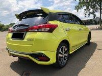 Toyota: YARIS S TRD SPORTIVO AT KUNING 2019 (WhatsApp Image 2020-12-24 at 16.06.16 (1).jpeg)