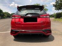 Toyota: YARIS S TRD SPORTIVO AT MERAH 2019 (WhatsApp Image 2020-12-23 at 11.48.33.jpeg)