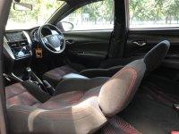 Toyota: YARIS S TRD SPORTIVO AT MERAH 2019 (WhatsApp Image 2020-12-23 at 11.48.30.jpeg)