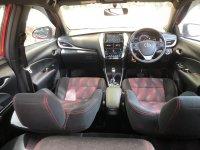 Toyota: YARIS S TRD SPORTIVO AT MERAH 2019 (WhatsApp Image 2020-12-23 at 11.48.31 (1).jpeg)