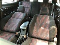 Toyota: YARIS S TRD SPORTIVO AT MERAH 2019 (WhatsApp Image 2020-12-23 at 11.48.32.jpeg)