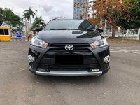 Toyota: YARIS S TRD HEYKERS AT HITAM 2017 (WhatsApp Image 2021-01-14 at 15.16.49 (1).jpeg)