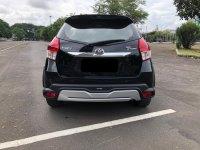 Toyota: YARIS S TRD HEYKERS AT HITAM 2017 (WhatsApp Image 2021-01-14 at 15.16.51 (1).jpeg)