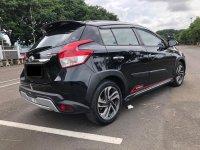 Toyota: YARIS S TRD HEYKERS AT HITAM 2017 (WhatsApp Image 2021-01-14 at 15.16.50 (1).jpeg)
