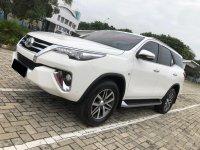 Toyota: FORTUNER SRZ AT BENSIN PUTIH 2016 (WhatsApp Image 2021-01-06 at 12.06.18 (1).jpeg)
