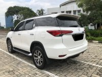 Toyota: FORTUNER SRZ AT BENSIN PUTIH 2016 (WhatsApp Image 2021-01-06 at 12.06.22 (1).jpeg)