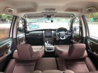 Toyota: FORTUNER SRZ AT BENSIN PUTIH 2016 (WhatsApp Image 2021-01-06 at 12.06.24 (1).jpeg)