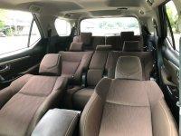 Toyota: FORTUNER SRZ AT BENSIN PUTIH 2016 (WhatsApp Image 2021-01-06 at 12.06.26 (1).jpeg)