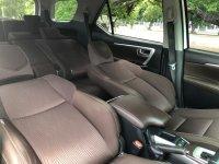 Toyota: FORTUNER SRZ AT BENSIN PUTIH 2016 (WhatsApp Image 2021-01-06 at 12.06.25 (1).jpeg)