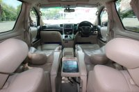 Toyota: ALPHARD G ATPM AT HITAM 2014 (IMG_4413.JPG)