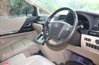 Toyota: ALPHARD G ATPM AT HITAM 2014 (IMG_4429.JPG)