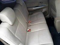 Toyota Avanza G Luxury 2015 Manual (IMG-20210121-WA0014.jpg)
