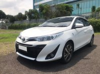 TOYOTA YARIS G AT PUTIH 2019 (2.jpeg)
