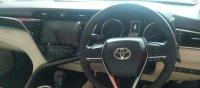 Toyota: Ready All New Camry V merah.. Langka (IMG_20210203_222539.jpg)