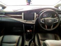 Toyota All New Innova 2.0 Venturer Bensin 2017 Putih (IMG_20210204_115736.jpg)