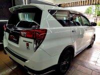 Toyota All New Innova 2.0 Venturer Bensin 2017 Putih (IMG_20210204_115913.jpg)