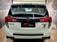 Toyota All New Innova 2.0 Venturer Bensin 2017 Putih (IMG_20210204_115907.jpg)