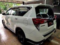 Toyota All New Innova 2.0 Venturer Bensin 2017 Putih (IMG_20210204_115922.jpg)