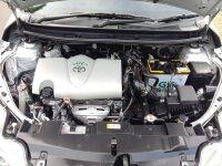 Toyota Yaris G 1.5cc Automatic Dual VVTi Thn.2017 (7.jpg)