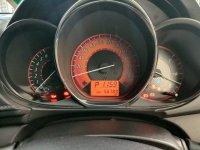 Toyota Yaris G 1.5cc Automatic Dual VVTi Thn.2017 (8.jpg)